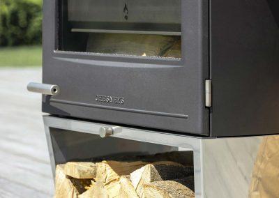cheminee-miroy-dijon-cheminee-poele-insert-granule-renovation-taille-de-pierre-186